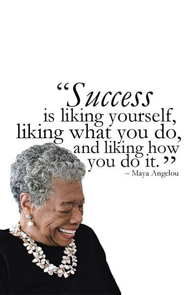 success-is-liking