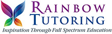 Rainbow Tutoring